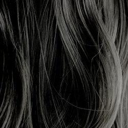 All Types of Virgin Human Hair