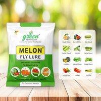 Melon Fly Pheromone Lure - Bactrocera Cucurbitae