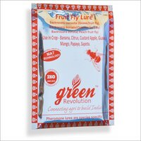 Bactrocera Dorsalis Pheromone Lure -Guava Fruit Fly Lure