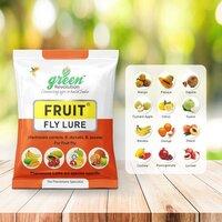 Bactrocera Dorsalis Pheromone Lure -Guava Fruit Fly Lure