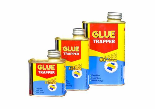 Insect Glue Trapper