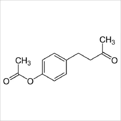 Cue Lure Pheromone 4-(P-Acetoxyphenyl)-2-Butanone