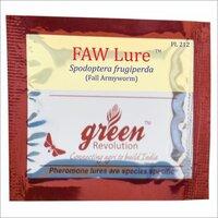 Fall Armyworm Pheromone Lure- Spodoptera Frugiperda Pheromone Lure