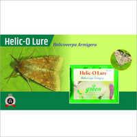 Helicoverpa Armigera Pheromone