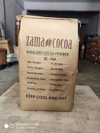 Zama Cocoa Powder