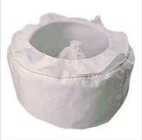 Centrifuge filter cloth