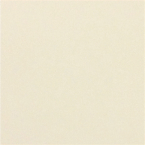Fabric White Acrylic Solid Surface Flooring