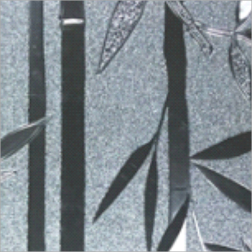 Decorative Aluminum PVC Wall Surface