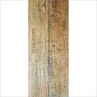 Candle Light Laminated Wooden Flooring