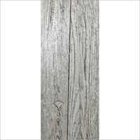 Rann Of Kutch Laminated Wooden Flooring