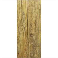 Sandal Harmony Laminated Wooden Flooring
