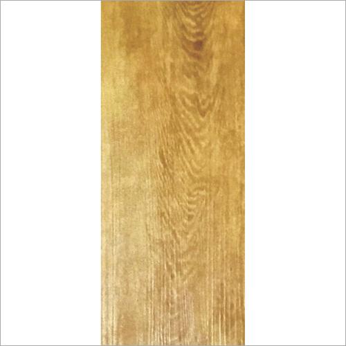 Luxury Vinyl Click Lock Wooden Flooring