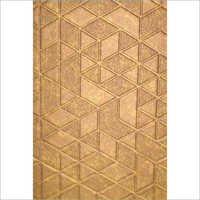 PS Decorative Wall Panel