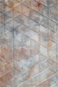 PS Modern Wall Panel