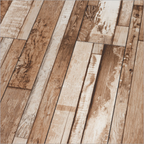 Hazelnut Wooden Flooring
