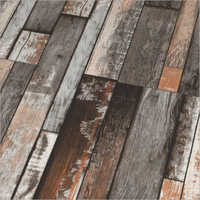Rocking Wood Wooden Flooring