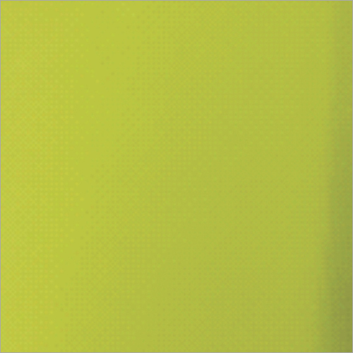 Green UV High Pressure Laminate Sheet