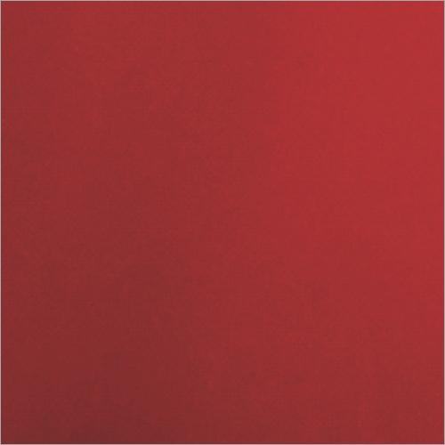 Red UV High Pressure Laminate Sheet