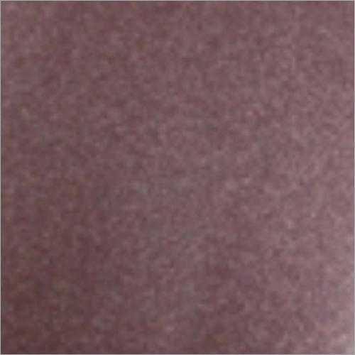Brown UV High Pressure Laminate Sheet