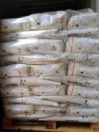200 mesh Armor Lactose