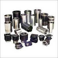 Cylinder Engine Sleeves