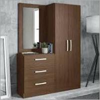Wooden Modern Cabinet