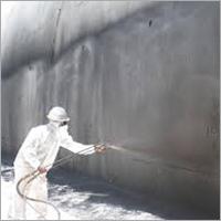Wall Waterproofing Service