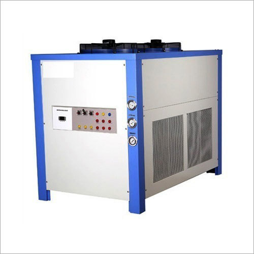 Process Chiller
