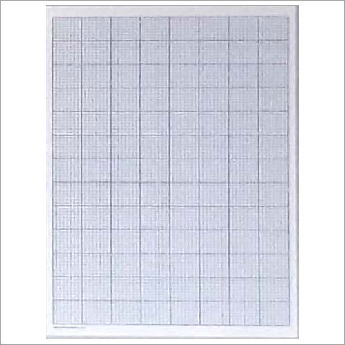 Graph & Ruled Paper
