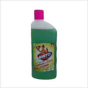Surface And Floor Cleaner with Jasmin Fragrance