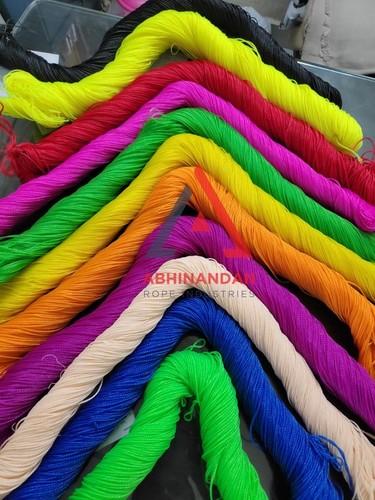 Color Twine
