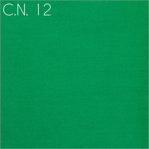 44 Inch Tree Green Jam Silk-Jam Cotton Fabric