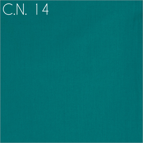 44 Inch Morpeach Jam Silk-Jam Cotton Fabric