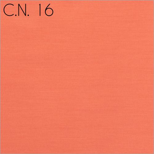 44 Inch Baba Orange Jam Silk-Jam Cotton Fabric