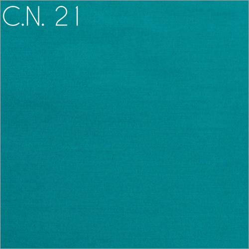 44 Inch Light Morpeach Jam Silk-Jam Cotton Fabric