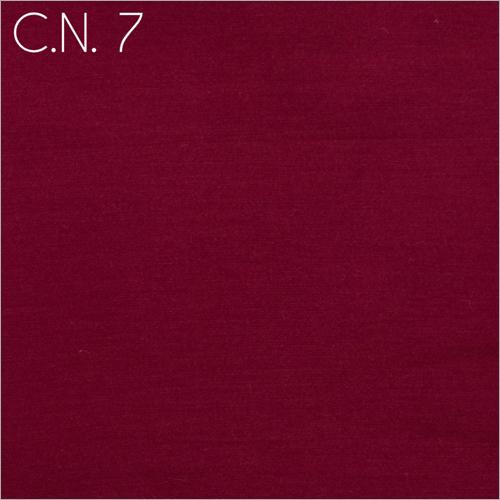 44 Inch Marhoon Jam Silk-Jam Cotton Fabric