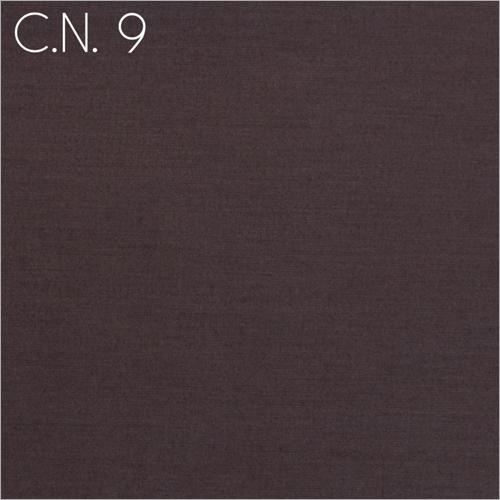 44 Inch Coffee Jam Silk-Jam Cotton Fabric