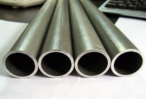 Monel k500 Pipe
