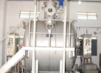 Soft Flow Fabric Dyeing Machines