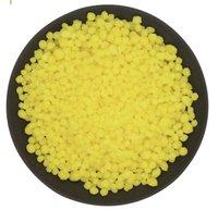 Boronated Calcium Nitrate Fertiliser