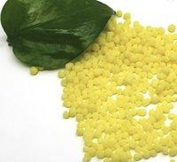 Calcium Nitrate With Boron