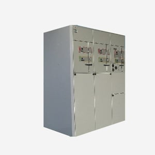 Abb ring main unit a   Safering 36 RMU ABB MV Products