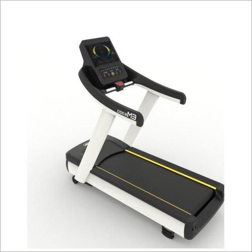 Martin Commercial Treadmill