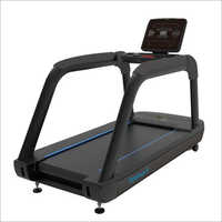 OPTIMUS 8 Commercial Treadmill