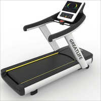 Greatlife Martin Commercial Treadmill