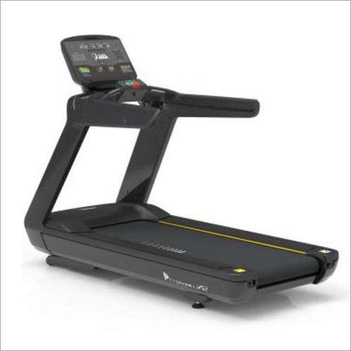 Greatlife Horizon-777 Commercial Treadmill