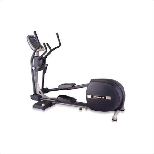 Sherry Commercial Cross Trainer