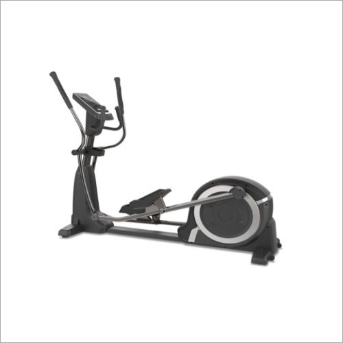 Maria Commercial Cross Trainer