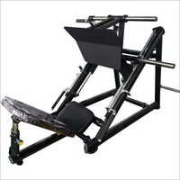 Greatlife GL-1116 Leg Press 45 Degree