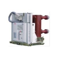 ABB Unigear with single busbar system Breaker AIS ABB MV Products